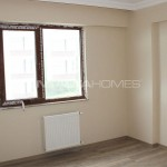 key-ready-property-in-trabzon-interior-005.jpg