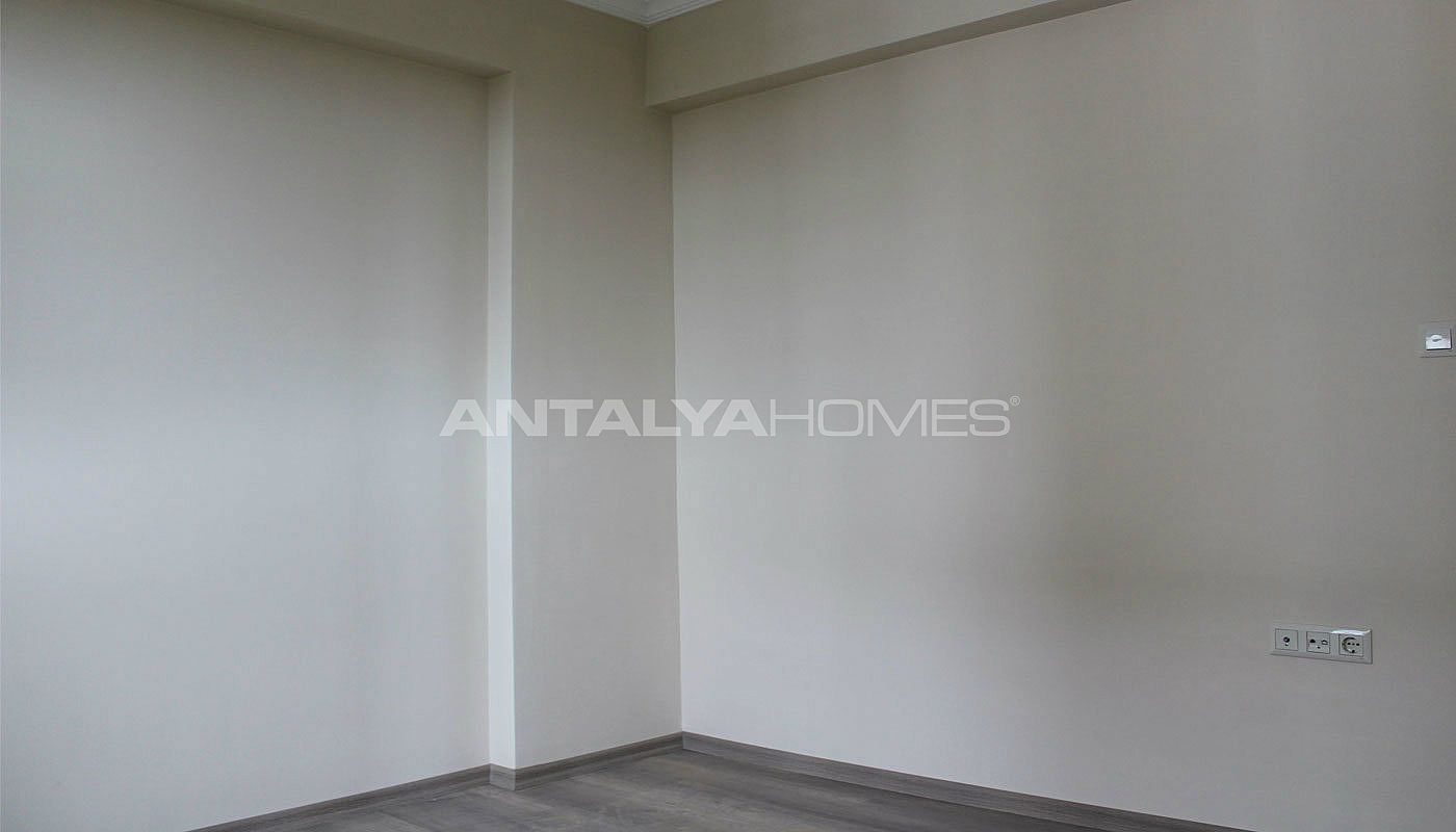 key-ready-property-in-trabzon-interior-006.jpg