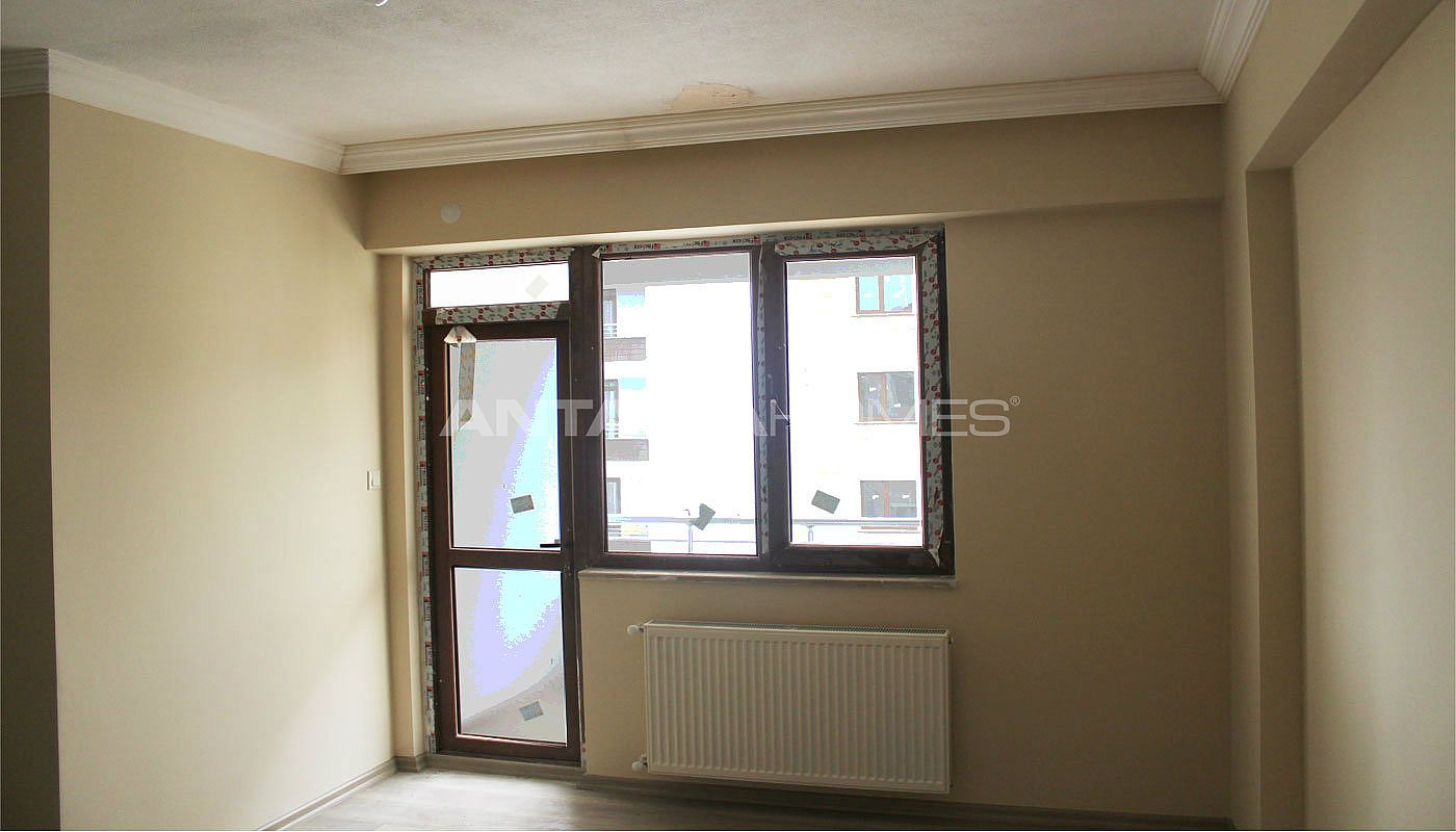 key-ready-property-in-trabzon-interior-007.jpg