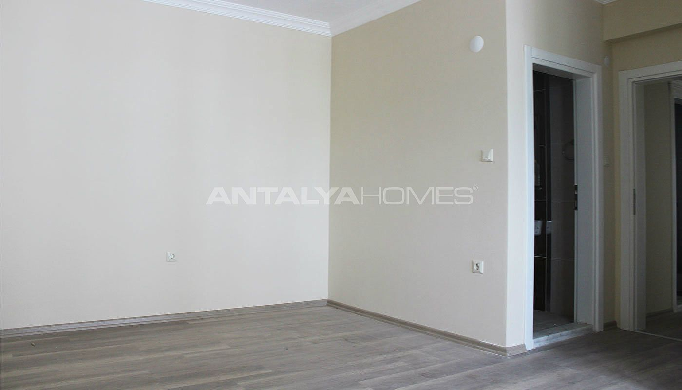 key-ready-property-in-trabzon-interior-008.jpg
