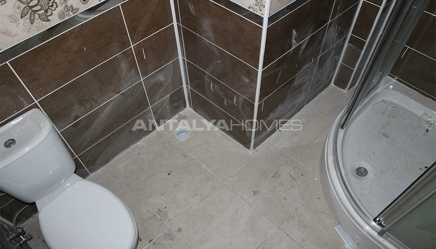 key-ready-property-in-trabzon-interior-009.jpg