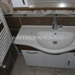 key-ready-property-in-trabzon-interior-010.jpg