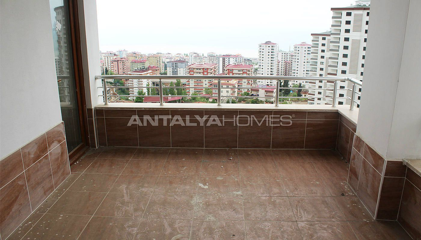 key-ready-property-in-trabzon-interior-011.jpg