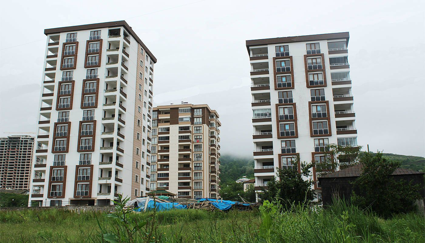 key-ready-property-in-trabzon-main.jpg