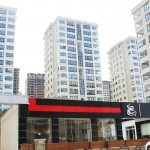 key-ready-real-estate-in-trabzon-turkey-001.jpg