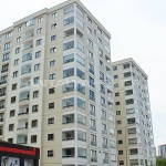 key-ready-real-estate-in-trabzon-turkey-002.jpg