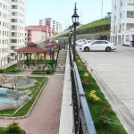 key-ready-real-estate-in-trabzon-turkey-004.jpg