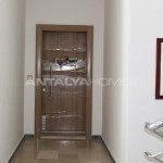 key-ready-real-estate-in-trabzon-turkey-009.jpg