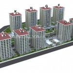 key-ready-real-estate-in-trabzon-turkey-010.jpg