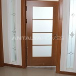 key-ready-real-estate-in-trabzon-turkey-interior-001.jpg