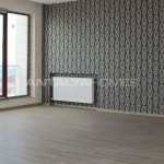 key-ready-real-estate-in-trabzon-turkey-interior-002.jpg