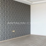 key-ready-real-estate-in-trabzon-turkey-interior-003.jpg