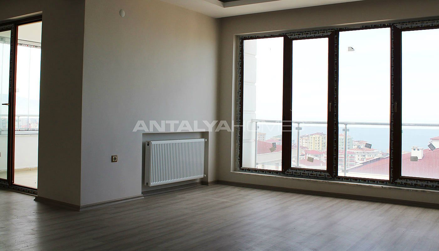 key-ready-real-estate-in-trabzon-turkey-interior-004.jpg