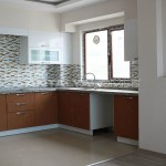 key-ready-real-estate-in-trabzon-turkey-interior-005.jpg