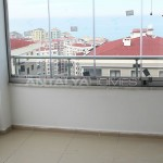 key-ready-real-estate-in-trabzon-turkey-interior-006.jpg