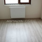 key-ready-real-estate-in-trabzon-turkey-interior-007.jpg