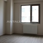 key-ready-real-estate-in-trabzon-turkey-interior-008.jpg