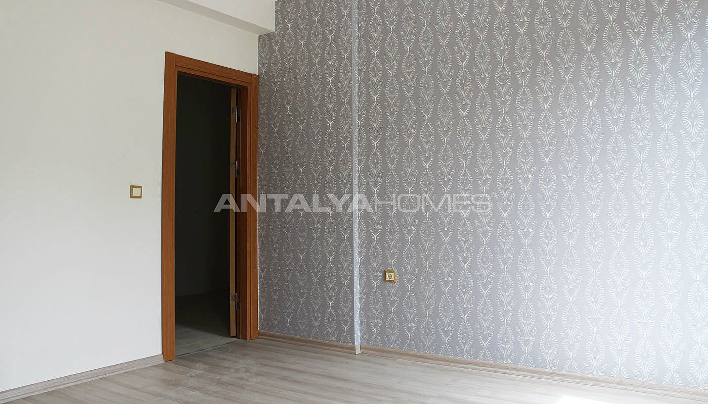 key-ready-real-estate-in-trabzon-turkey-interior-009.jpg