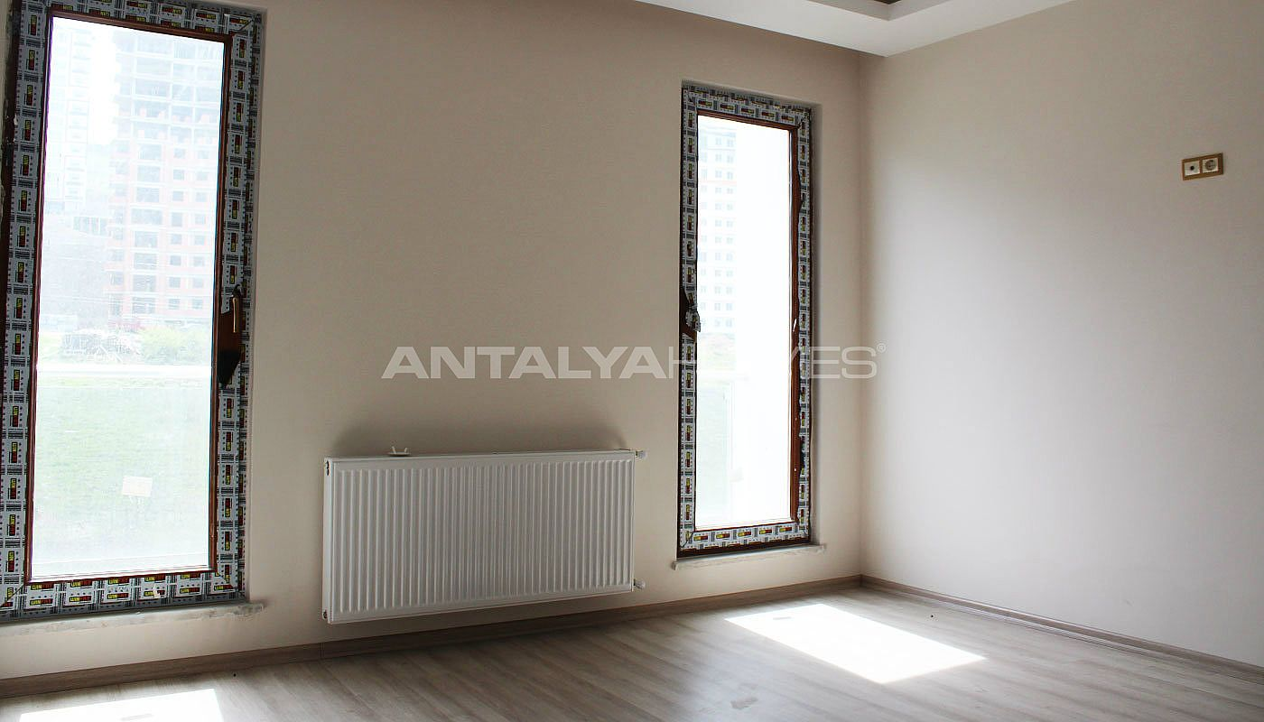 key-ready-real-estate-in-trabzon-turkey-interior-010.jpg