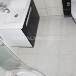 key-ready-real-estate-in-trabzon-turkey-interior-011.jpg