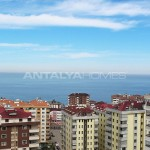 key-ready-real-estate-in-trabzon-turkey-interior-013.jpg