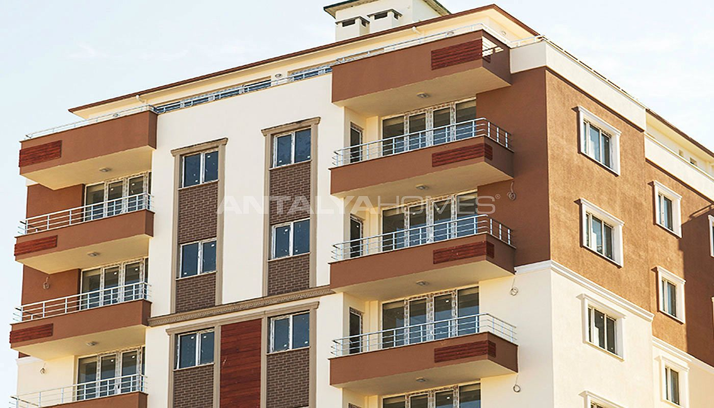 key-ready-real-estate-in-trabzon-with-affordable-prices-001.jpg