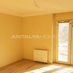 key-ready-real-estate-in-trabzon-with-affordable-prices-interior-004.jpg