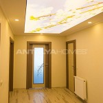 key-ready-real-estate-in-trabzon-with-affordable-prices-interior-005.jpg