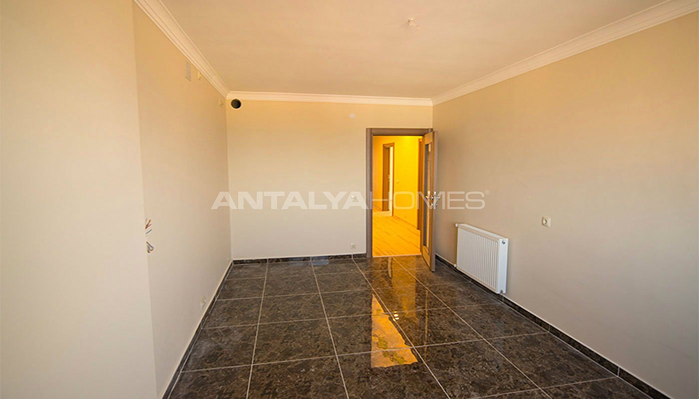 key-ready-real-estate-in-trabzon-with-affordable-prices-interior-007.jpg