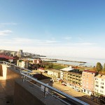 key-ready-real-estate-in-trabzon-with-affordable-prices-interior-009.jpg