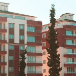 key-ready-real-estate-in-trabzon-with-affordable-prices-main.jpg