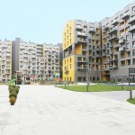 lake-view-apartments-in-fully-equipped-project-in-istanbul-002.jpg