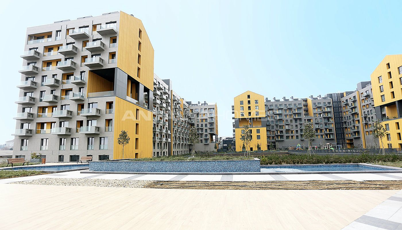 lake-view-apartments-in-fully-equipped-project-in-istanbul-004.jpg