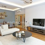 lake-view-apartments-in-fully-equipped-project-in-istanbul-interior-003.jpg