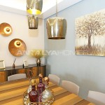 lake-view-apartments-in-fully-equipped-project-in-istanbul-interior-005.jpg