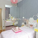 lake-view-apartments-in-fully-equipped-project-in-istanbul-interior-012.jpg