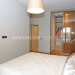 lake-view-apartments-in-fully-equipped-project-in-istanbul-interior-014.jpg
