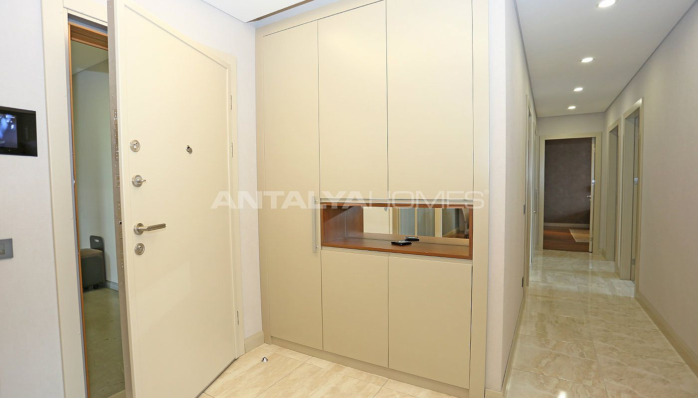 lake-view-apartments-in-fully-equipped-project-in-istanbul-interior-021.jpg