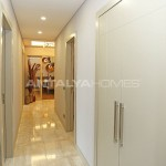 lake-view-apartments-in-fully-equipped-project-in-istanbul-interior-022.jpg