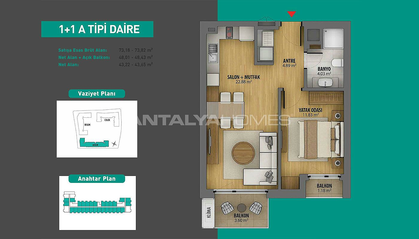 lake-view-apartments-in-fully-equipped-project-in-istanbul-plan-001.jpg