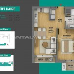 lake-view-apartments-in-fully-equipped-project-in-istanbul-plan-002.jpg