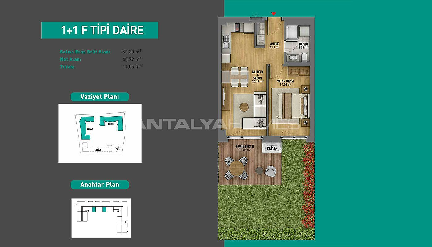 lake-view-apartments-in-fully-equipped-project-in-istanbul-plan-006.jpg