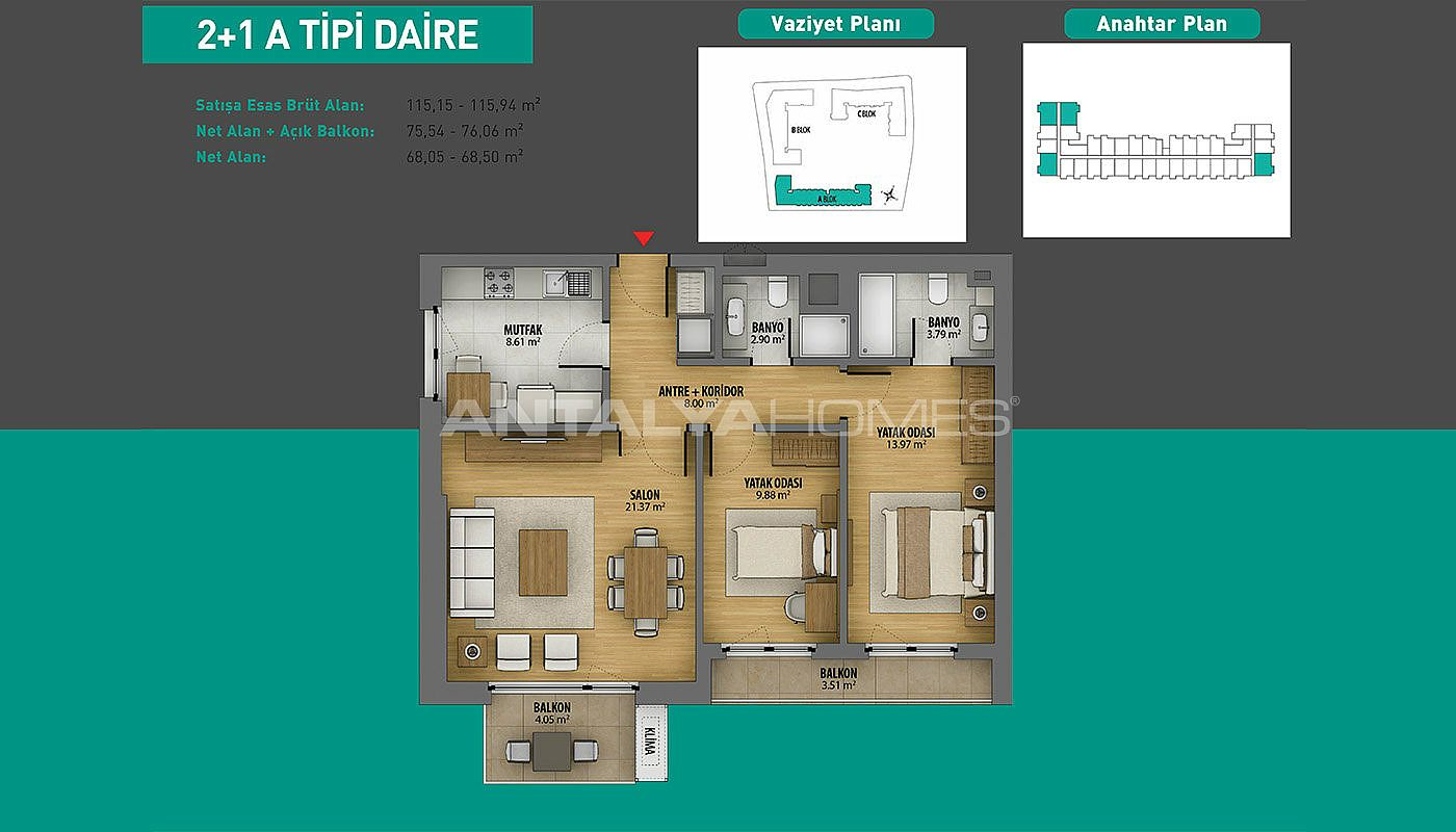lake-view-apartments-in-fully-equipped-project-in-istanbul-plan-008.jpg