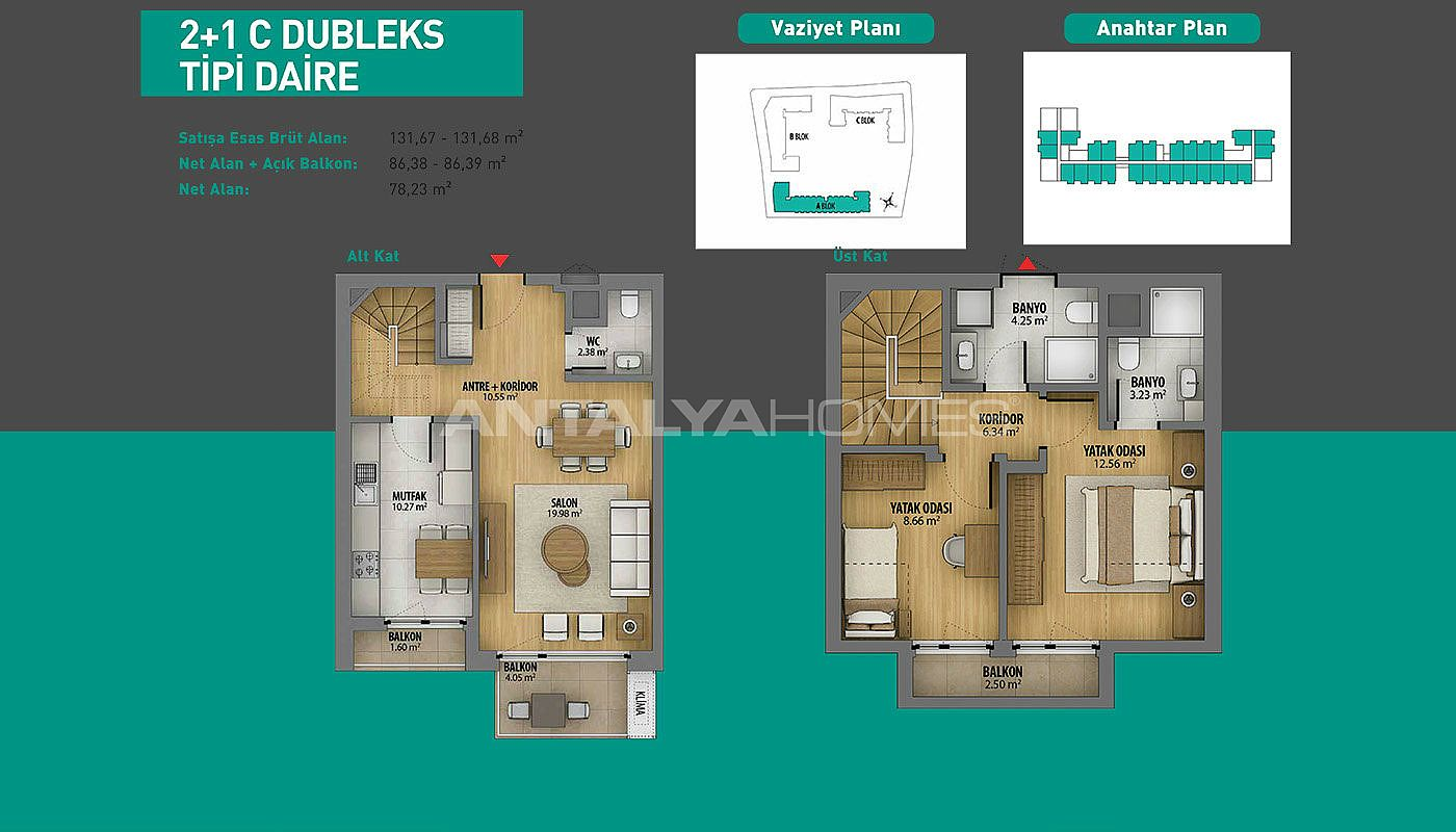 lake-view-apartments-in-fully-equipped-project-in-istanbul-plan-010.jpg