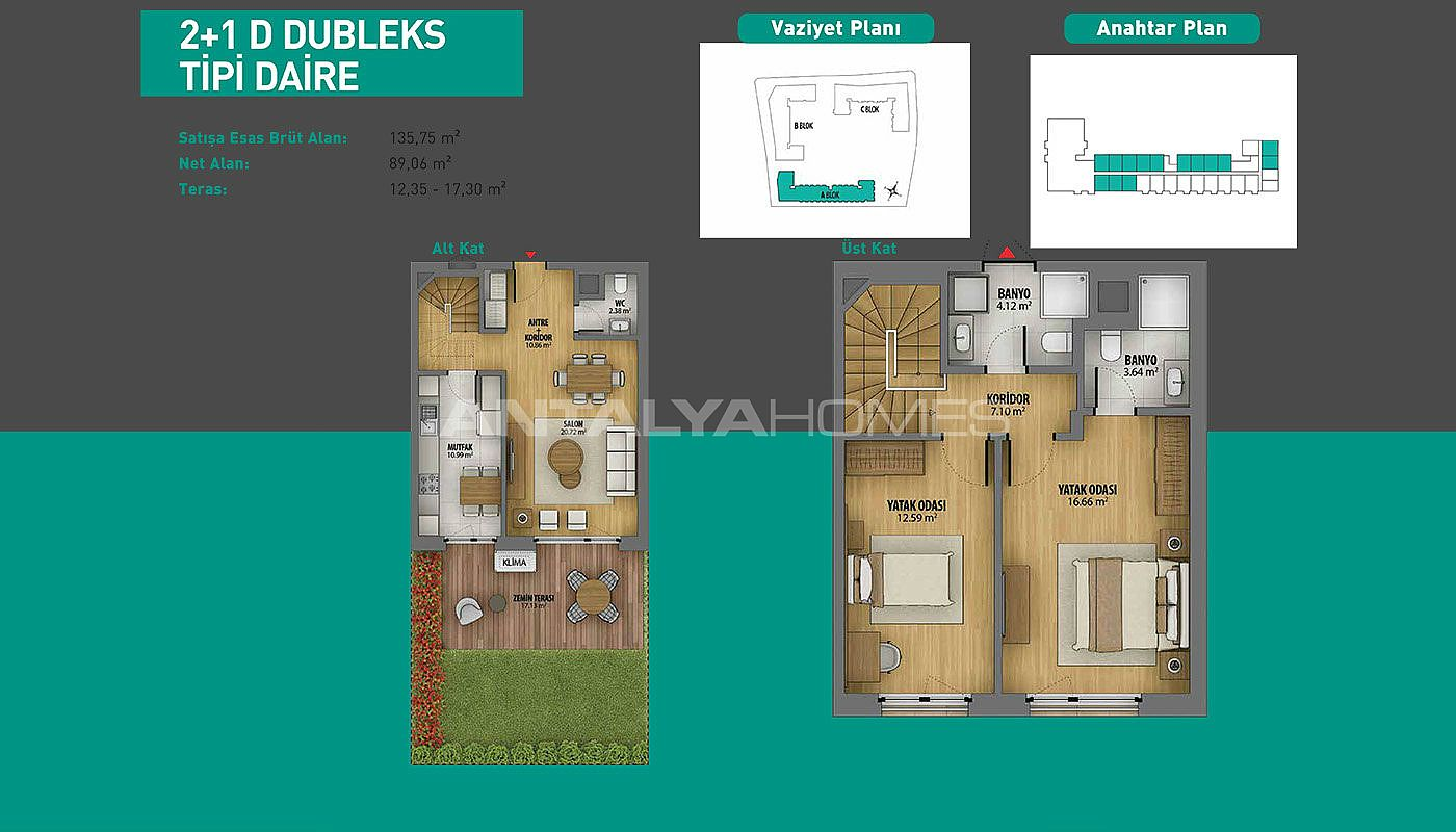 lake-view-apartments-in-fully-equipped-project-in-istanbul-plan-011.jpg