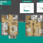 lake-view-apartments-in-fully-equipped-project-in-istanbul-plan-012.jpg