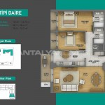 lake-view-apartments-in-fully-equipped-project-in-istanbul-plan-014.jpg