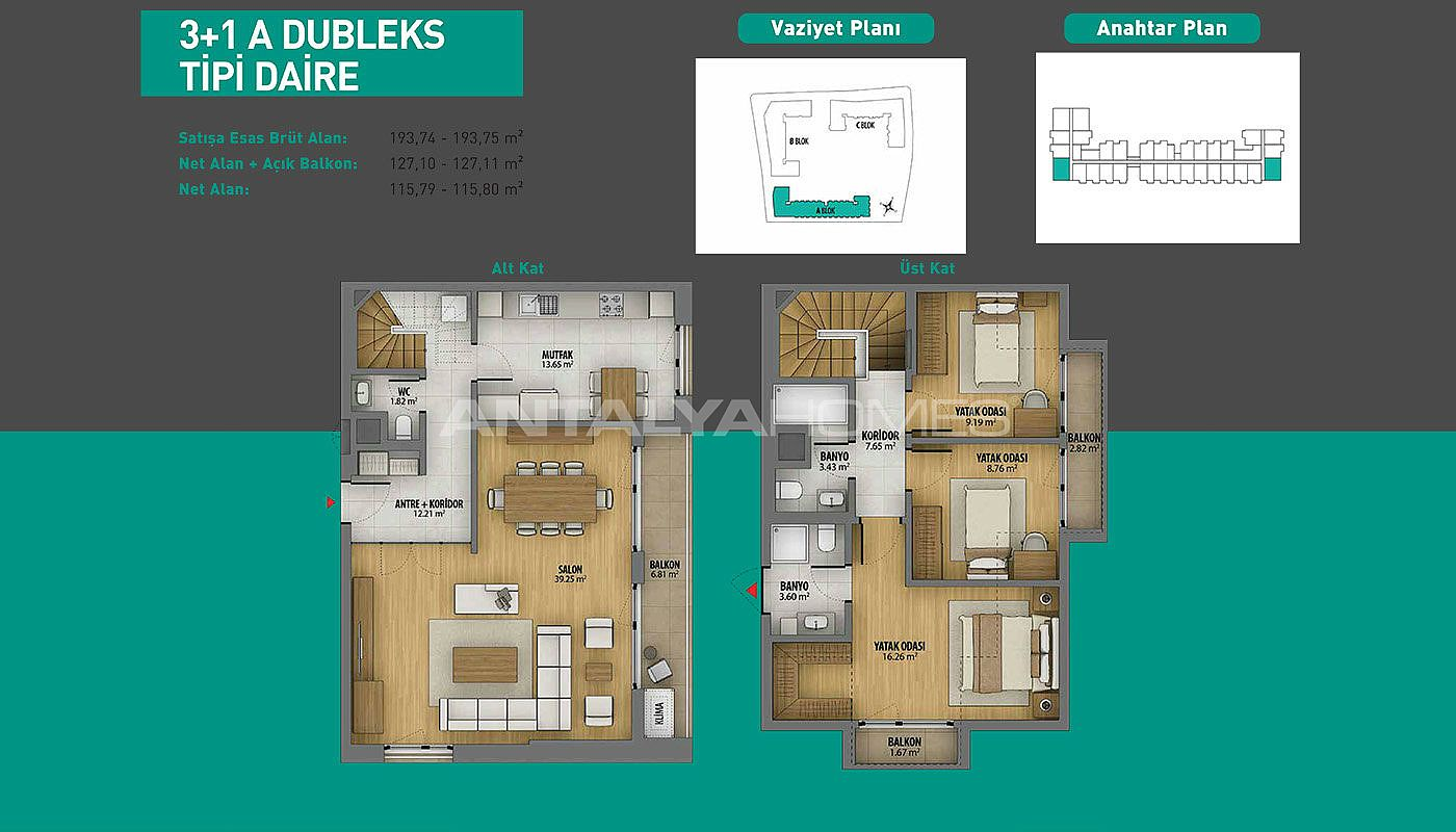 lake-view-apartments-in-fully-equipped-project-in-istanbul-plan-019.jpg