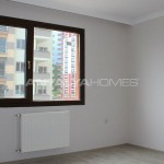 large-trabzon-apartments-with-indoor-car-parking-interior-005.jpg