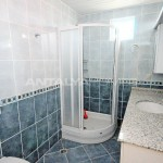 lively-and-modern-furnished-detached-villa-in-kemer-interior-015.jpg